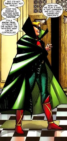 File:Green Lantern Alan Scott 0022.jpg