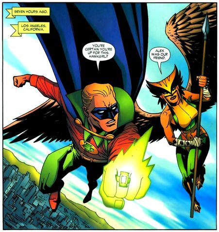 File:Green Lantern Alan Scott 0023.jpg