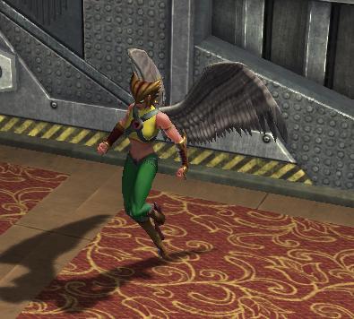 File:Hawkgirl DCUO 001.jpg