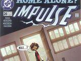 Impulse Vol 1 26