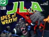 JLA Vol 1 92