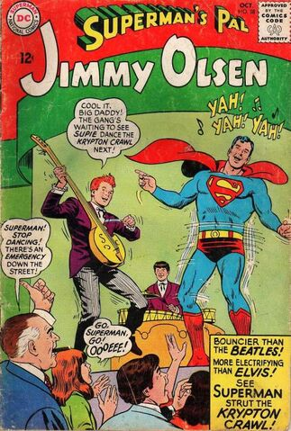 File:Jimmy Olsen Vol 1 88.jpg