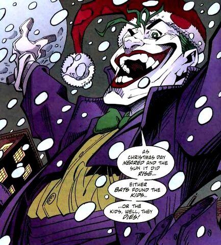 File:Joker 0048.jpg
