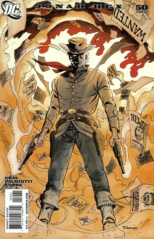 File:Jonah Hex Vol 2 50 Variant.jpg