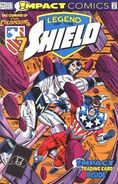 Legend of the Shield Vol 1 11