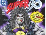 Lobo Vol 2 60