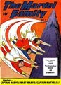 Marvel Family Vol 1 7