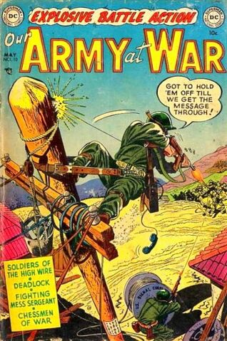 File:Our Army at War Vol 1 10.jpg