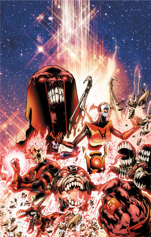 File:Red Lanterns Vol 1 20 Textless.jpg