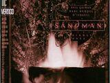 Sandman Vol 2 59
