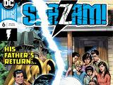 Shazam! Vol 3 6
