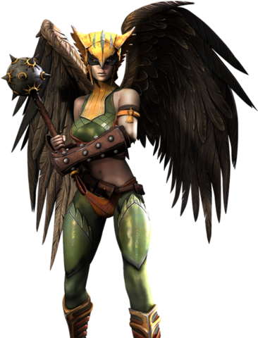 File:Shiera Hall (Injustice Gods Among Us) 001.png