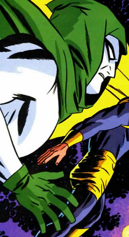 File:Spectre Earth-21 001.png