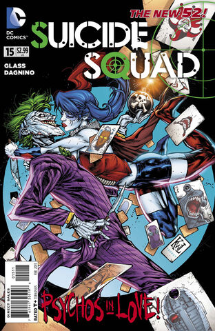 File:Suicide Squad Vol 4 15.jpg