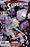 Supergirl v.5 31