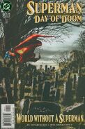 Superman Day of Doom Vol 1 4