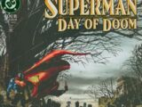 Superman: Day of Doom Vol 1 4