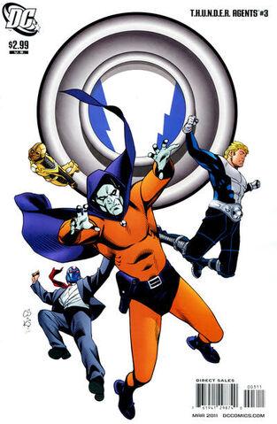 File:T.H.U.N.D.E.R. Agents Vol 3 3.jpg