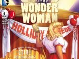 The Legend of Wonder Woman Vol 2 4