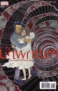 Unwritten Vol 1 49