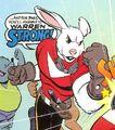 Warren Strong Funnyland 0001