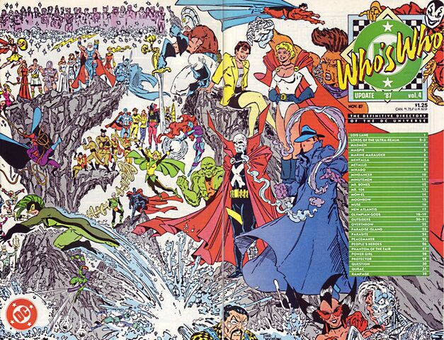 File:Who's Who Update '87 Vol 1 4 Wraparound.jpg