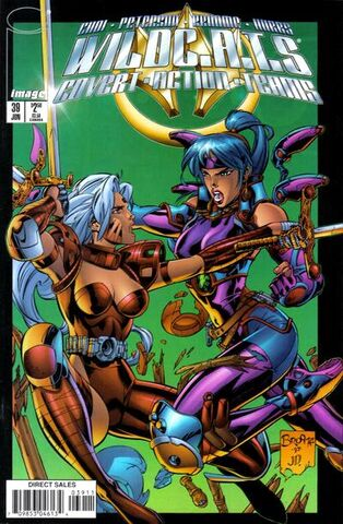 File:WildCATs Vol 1 39.jpg