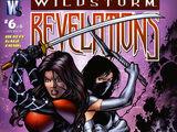 Wildstorm: Revelations Vol 1 6