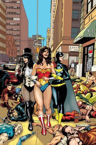 File:Wonder Woman 0073.jpg
