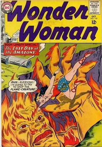 File:Wonder Woman Vol 1 149.jpg