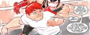 Abuse Lil Gotham 001