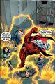 Adventure Comics Vol 1 464 Textless.jpg