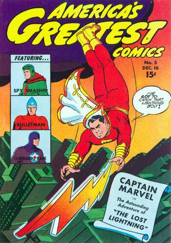 File:America's Greatest Comics Vol 1 5.jpg