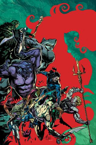 File:Aquaman Vol 7 43 Textless.jpg