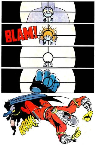 File:Batman 0354.jpg