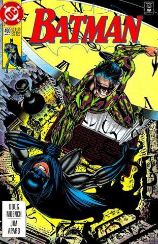 File:Batman 490.jpg