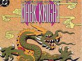 Batman: Legends of the Dark Knight Vol 1 53