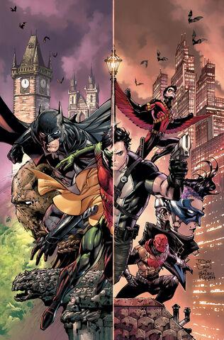 File:Batman and Robin Eternal Vol 1 1 Textless.jpg