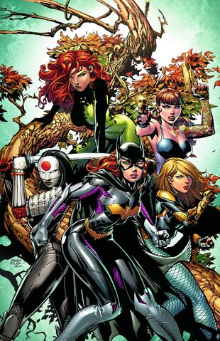 File:Birds of Prey Vol 3 4 Textless.jpg