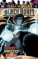 Black Adam Year of the Villain Vol 1 1