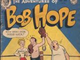 Adventures of Bob Hope Vol 1 12