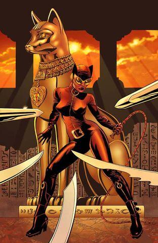File:Catwoman 0024.jpg