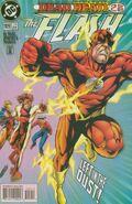 Flash v.2 109