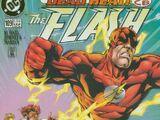 The Flash Vol 2 109
