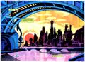 Gotham City 0002.jpg