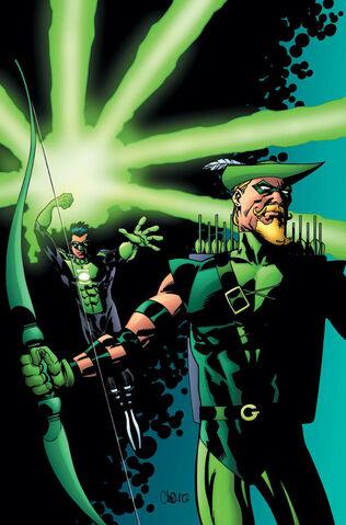 File:Green Lantern Vol 3 164 Textless.jpg