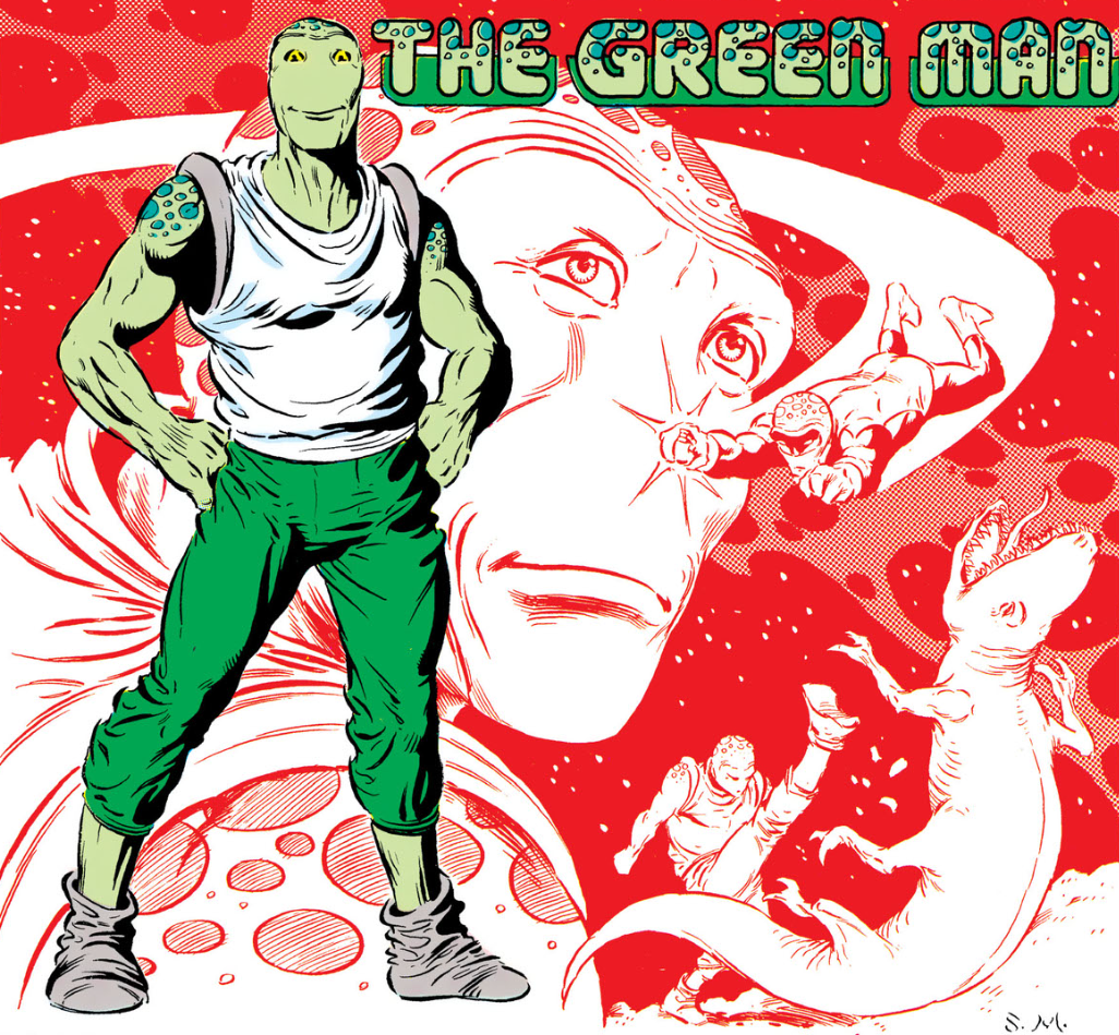 File:Green Man I 001.png