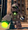 Grid (Lego Batman) 001