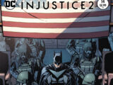 Injustice 2 Vol 1 14
