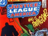 Justice League of America Vol 1 224